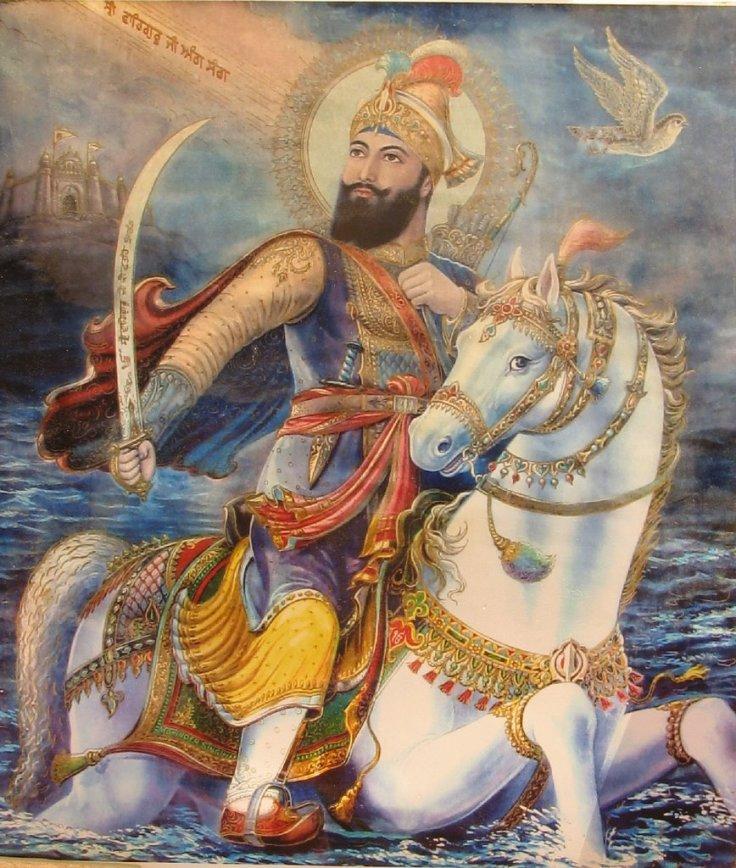 Guru_Gobind_Singh_1-759481